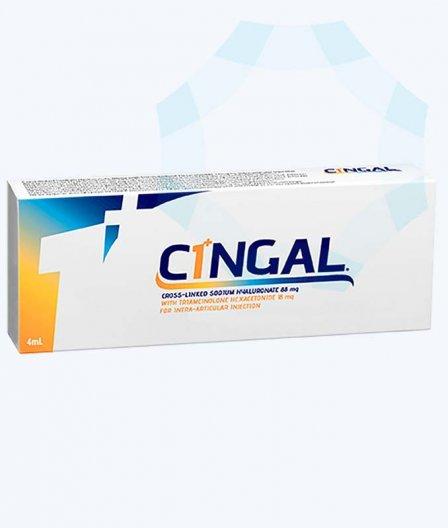 CINGAL®
