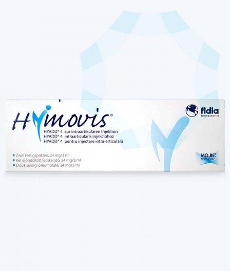 Hymovis (2x3ml)