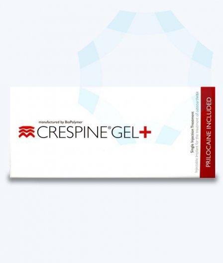 CRESPINE® GEL PLUS