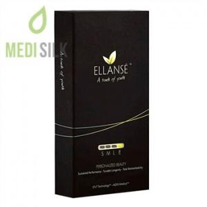 Ellanse E (2x1ml)