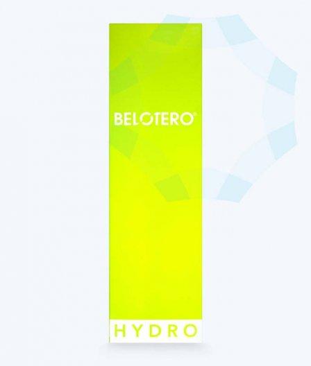 BELOTERO® HYDRO