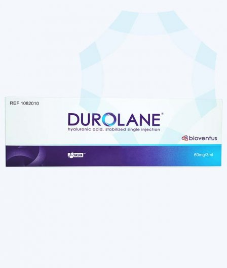 DUROLANE® 60MG/3ML
