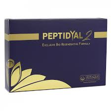 Peptidyal 2 (5x5ml)
