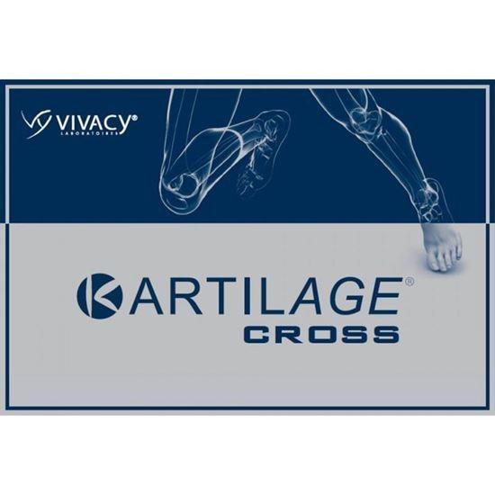 Kartilage Cross