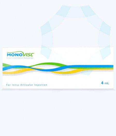 Monovisc (1x4ml)