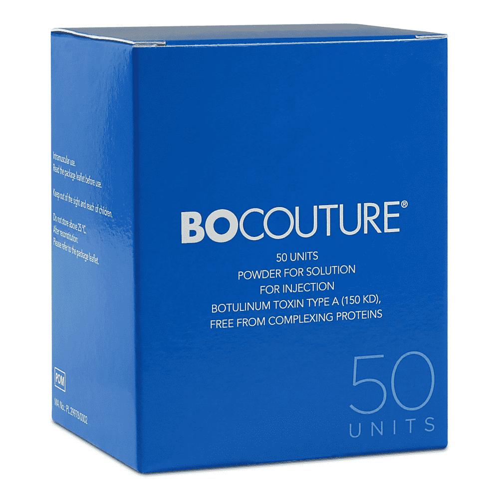 Bocouture (1x50 Units)