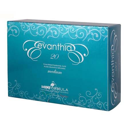 Bioformula Evanthia 20