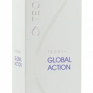 Teosyal 30G Global