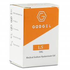 Godgel LS Medical