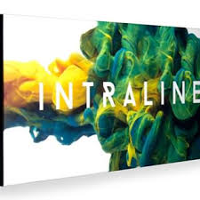 Intraline Two (1x1ml)