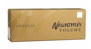 Neuramis Volume Lidocaine (1x1ml)