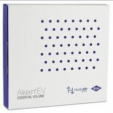 Aliaxin EV Essential Volume (2x1ml)