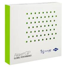 Aliaxin GP Global Performance (2x1ml)