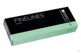 Perfectha Finelines (1x0.5ml)