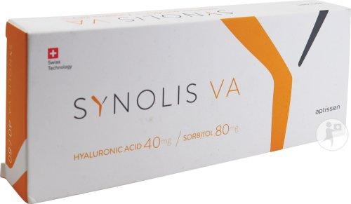 Synolis VA