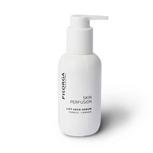 Filorga Skin Perfusion Lift