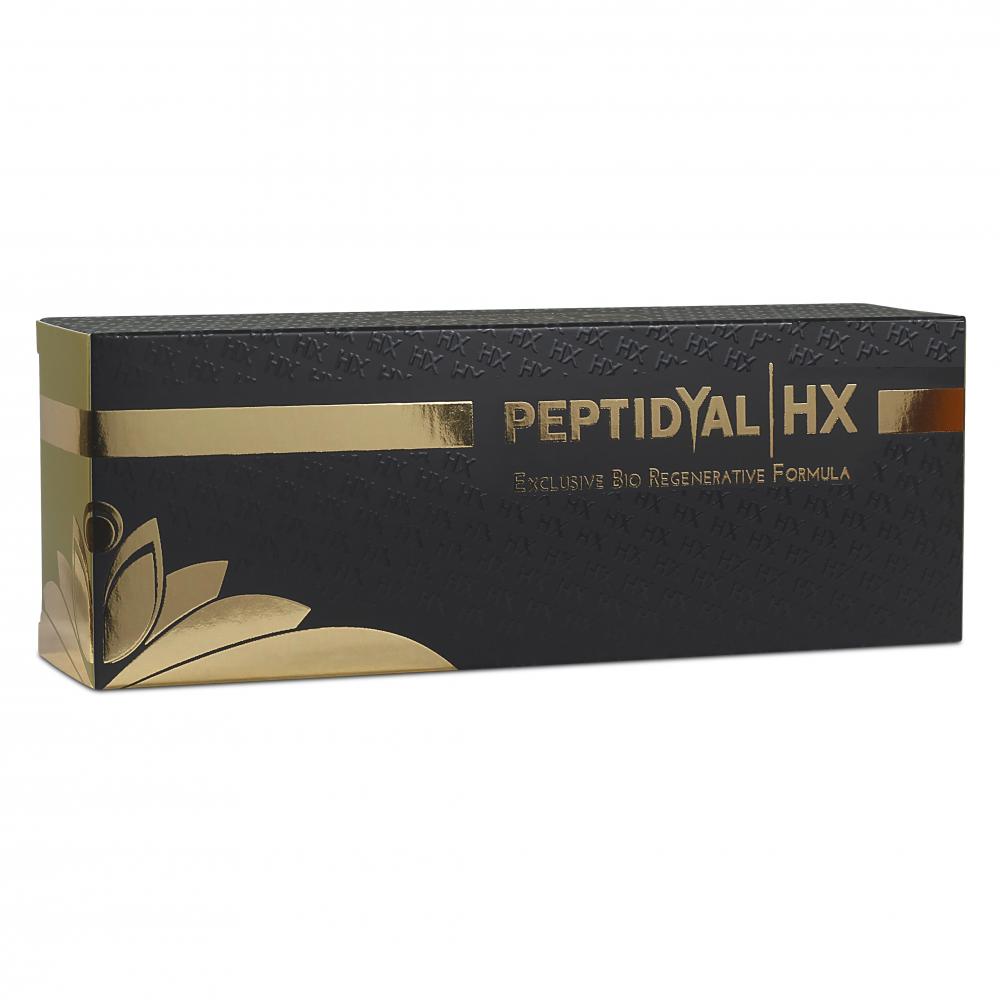 Peptidyal HX