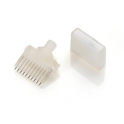Nanopore Stylus Lineal Needle